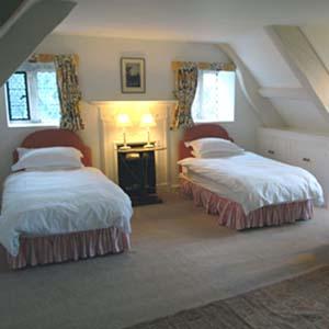 Big House to Rent East Devon