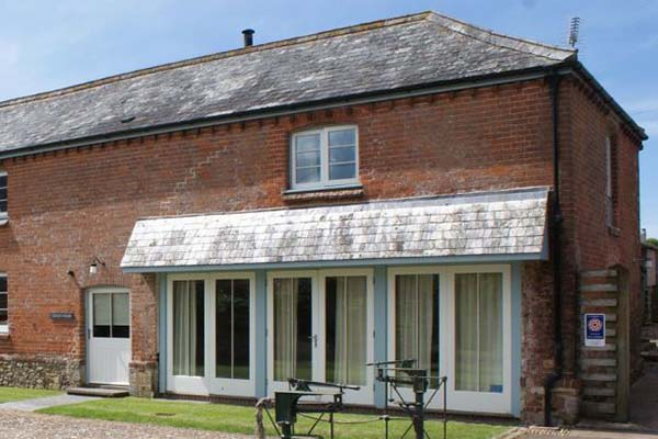Group Accommodation Ottery St Mary, East Devon