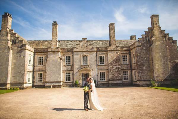 Weddings Venues East Devon